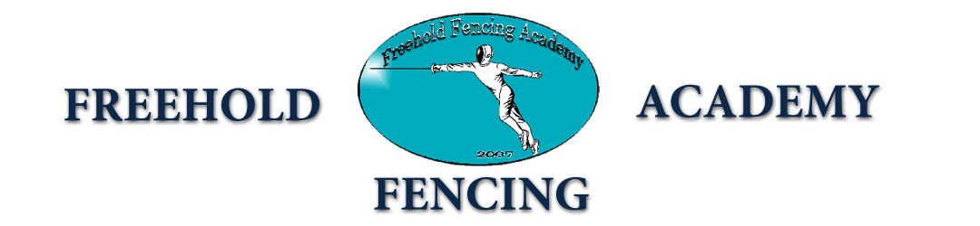 Freehold Fencing Academy