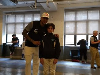 Freehold Fencing Academy – The goal of the Freehold ...